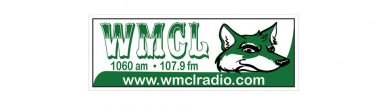 Hamilton County Foxes Radio